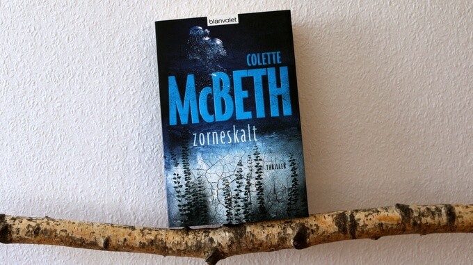 zorneskalt, buchkritik, crime, mcbeth