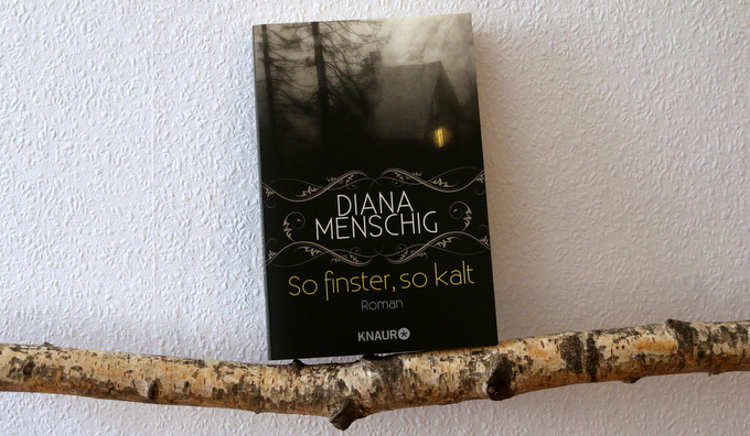 "|Crime| ""So finster, so kalt"""