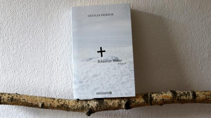 schwarzer winter, buchkritik, crime