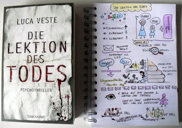 die-lection-des-todes-sketch