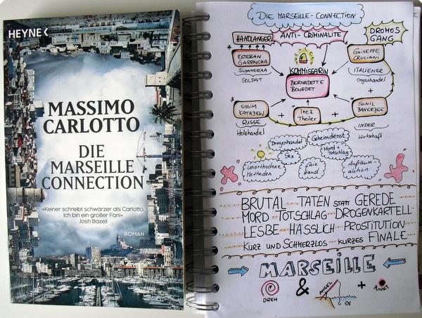 marseille-connection-sketch