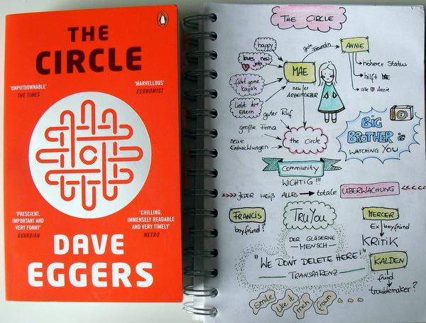 the-circle-sketch