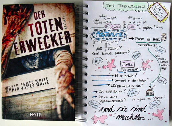 totenerwecker-sketch