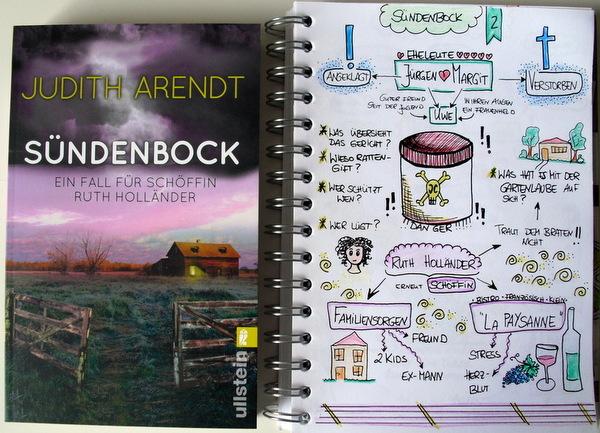 suendenbock-sketch