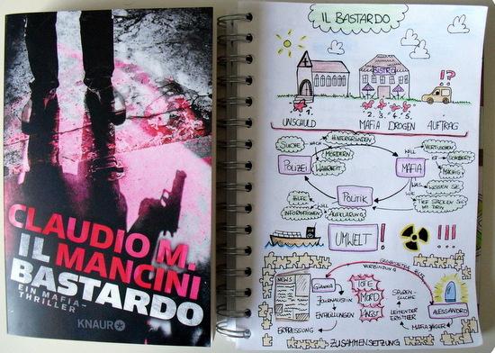 il-bastardo-sketch