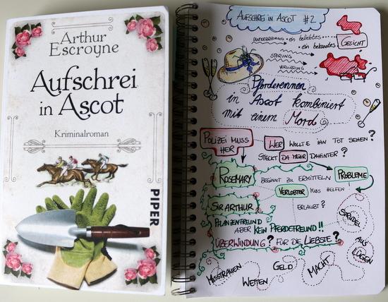 sketch-ascot
