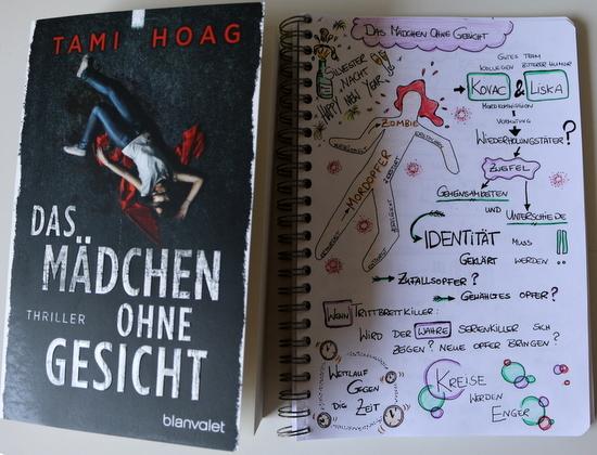 sketch-maedchen-o-gesicht