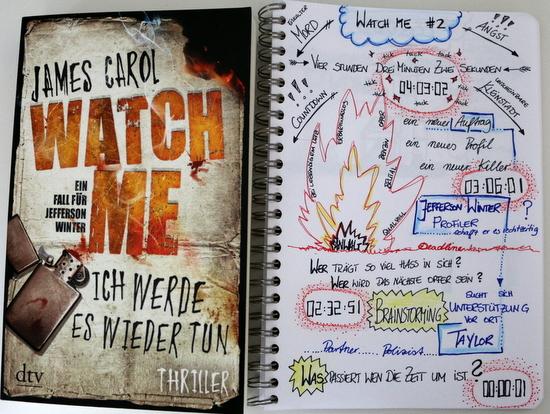 sketch-watch-me