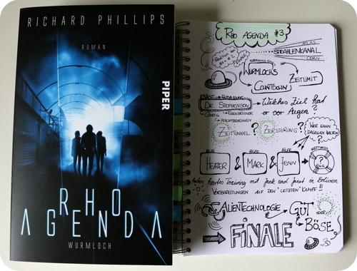 rho agenda 3 sketch