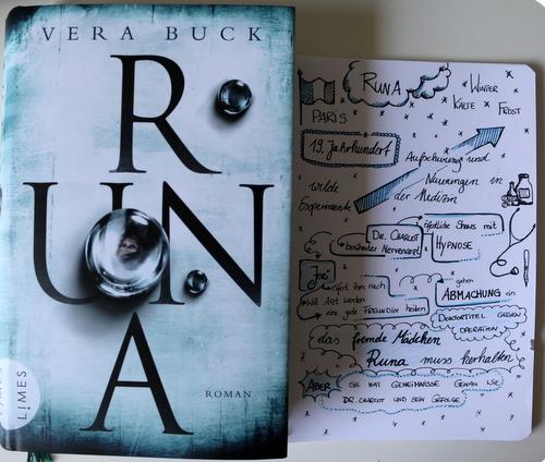 sketch-runa