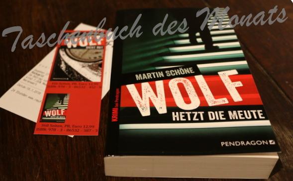 wolf-lesetipp
