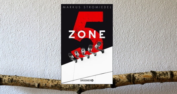 zone 5, krimi, zukunft, stromriedel