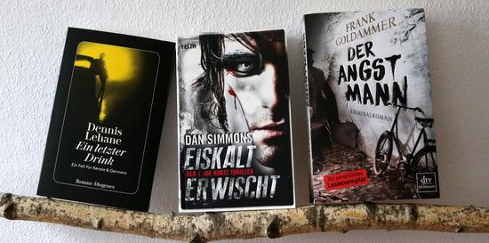 booklist-nov-dez-2