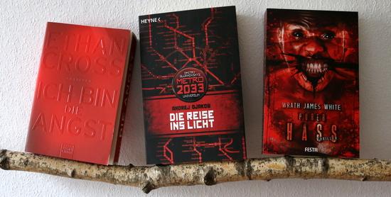 booklist-nov-dez-3