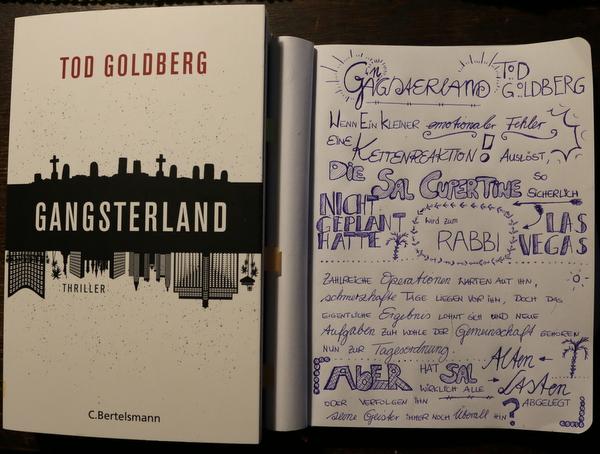gangsterland-sketch-2