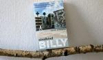 billy, einzlkind, buchcover