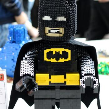 Lego-Welten-5