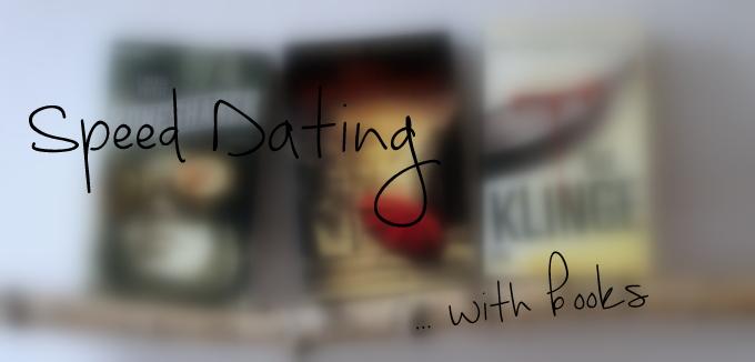 Was ist die beste kostenlose Dating-Website yahoo Antworten