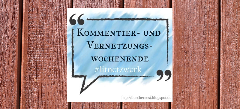https://life4books.de/wp-content/uploads/2018/02/litnetzwerk-header.jpeg