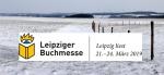 "|Fotografie| ""Leipziger Buchmesse 2018"""