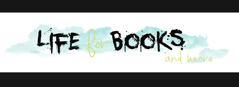 Life4books
