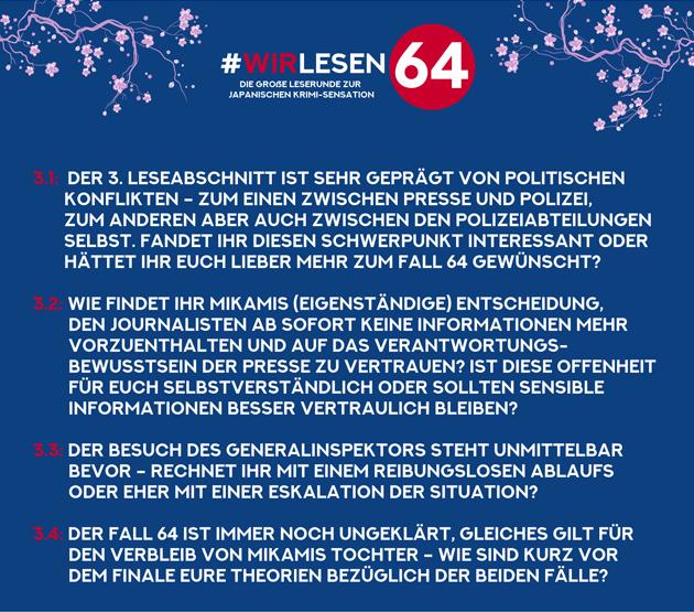 wirlesen64