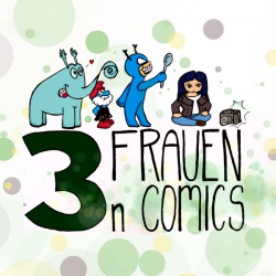 der comic klatsch