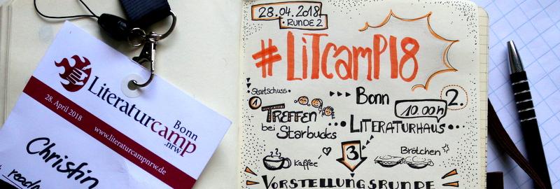 litcampbn18