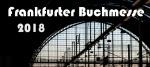 "|Fotografie| ""Frankfurter Buchmesse 2018"""