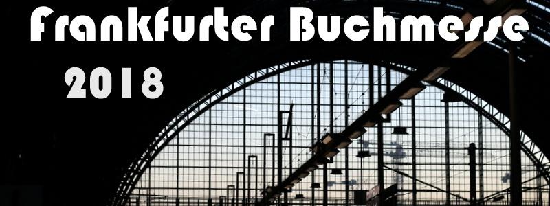 buchmesse, fbm18, fotografie
