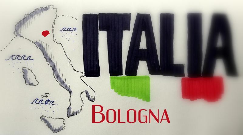 bologna, italiennovember, il giallo, buchkritik