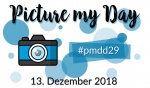 "|Aktion| ""Picture my Day"" #pmdd29"