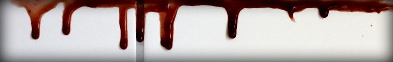 wahre verbrechen blood