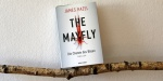 "|Crime| ""The Mayfly"""