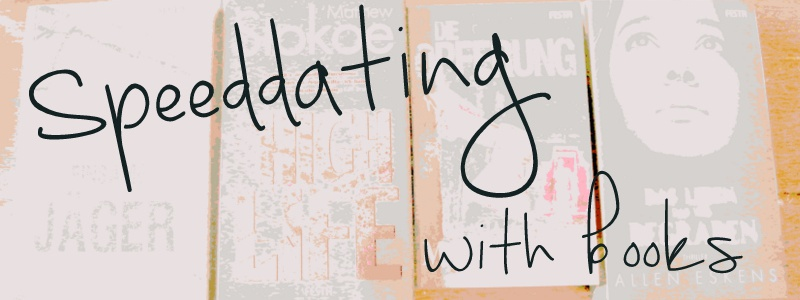 speeddating header