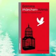 Grimms Krimis