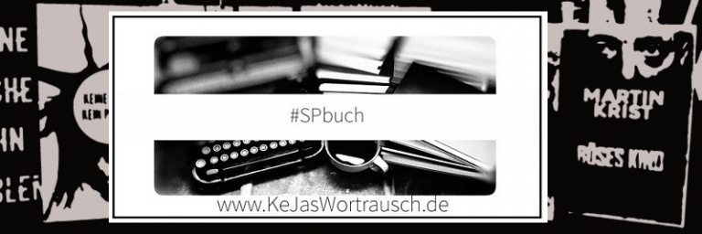 "|Aktion| ""Selfpublisher-Challenge"""