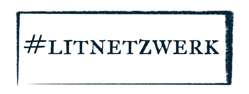 """ Aktion  """"Litnetzwerk Mai 2020"""""""