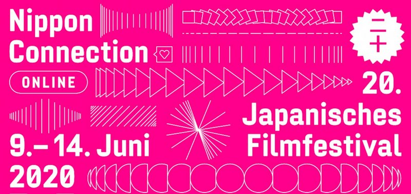 "|Film| ""Nippon Connection 2020"""