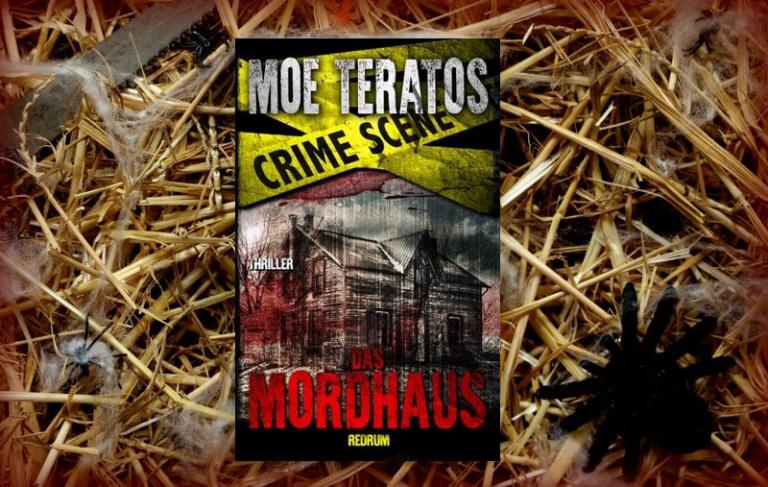 """ Extrem  """"Das Mordhaus"""""""