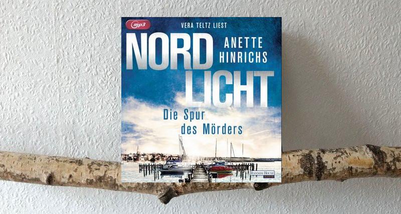 """ Crime  """"Nordlicht"""""""