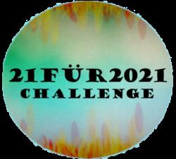 21für2021