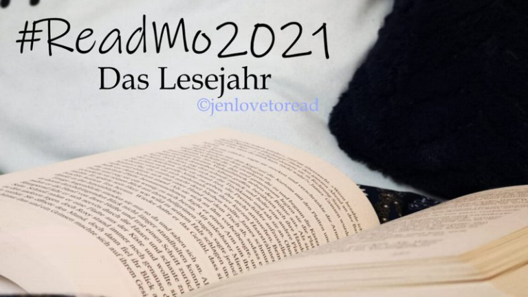 "|Aktion|""ReadMo2021″"