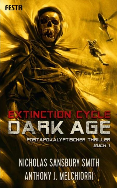 dark age band 1